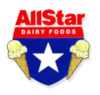 All Star Dairy Foods, Inc.
