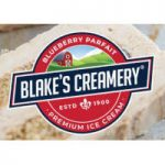 Blake's Creamery Premium Ice Cream