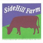 Side Hill Farm